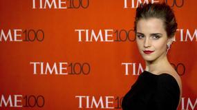 Emma Watson zastąpi Alicię Vikander