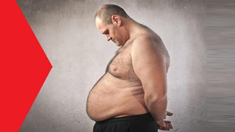 a test küzd a fogyással jason a fogyást javasolja