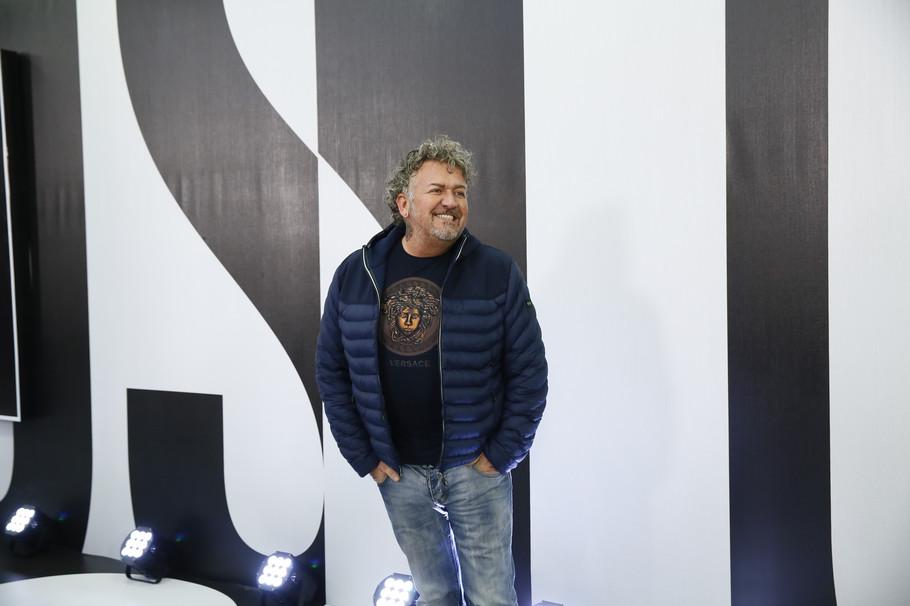 Dragan Marinković Maca