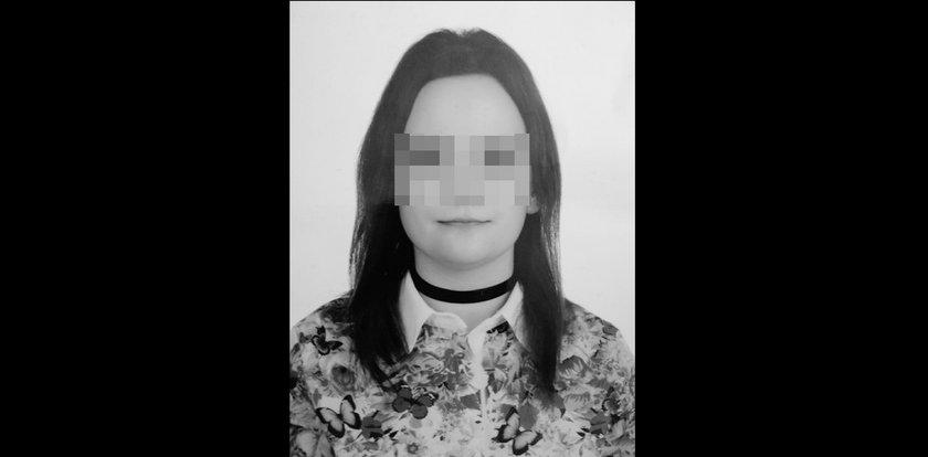 Tragiczny finał poszukiwań zaginionej nastolatki. Szukali jej ponad miesiąc. Kasia nie żyje