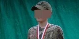 14-letni syn zastrzelił ojca oprawcę? Miał w domu prawdziwe piekło