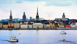 Polka o studiach w Szwecji: Jak ktoś nie ma dzieci, dostaje ok. 3 tys. koron