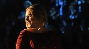 Adele dołączyła do elitarnego grona wokalistek w USA