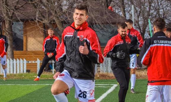 Ilija Ivić