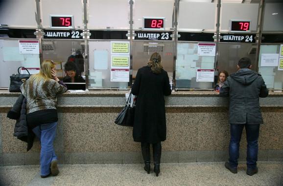 Dva miliona građana ima pravo na dividendu od Aerodroma