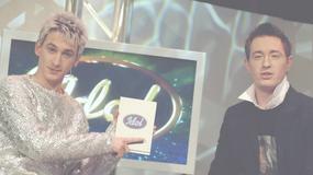 """""""Idol"""" wykreował wiele gwiazd. Pamiętacie jakie?"""