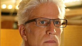 """Ted Danson nowym śledczym w """"CSI Las Vegas"""" - ZDJĘCIA"""