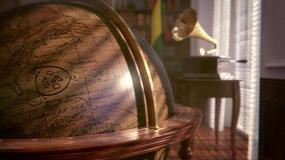 Tropico 6 oficjalnie zapowiedziane nowym trailerem