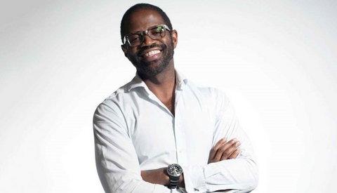 Chinedu Echeruo is a global Tech Entrepreneur (businessworldghana)