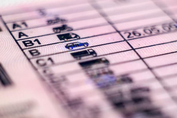Ustawa dookreśla także rodzaje pojazdów, którymi kierowanie w okresie obowiązywania decyzji o zatrzymaniu prawa jazdy będzie skutkowało wydłużeniem okresu zatrzymania dokumentu lub cofnięciem uprawnienia do kierowania pojazdami
