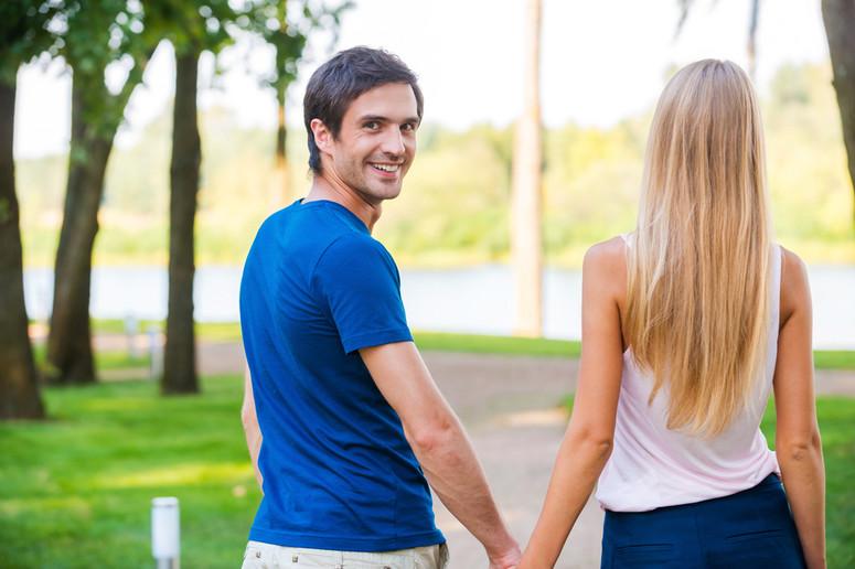 jak znaleźć miłość poprzez randki online