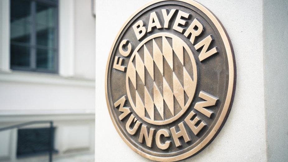 Klub FC Bayern przekazał dużą kwotę  na rzecz konserwacji historycznej synagogi w Monachium