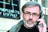 slavko curuvija foto dalibor danilovic