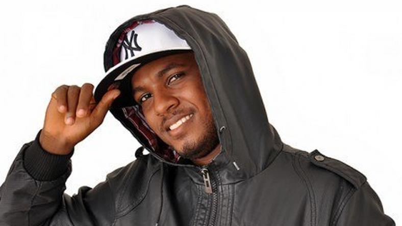 D Cryme says he enjoys being a solo artiste