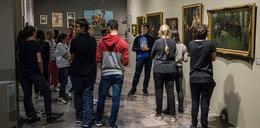 W weekend Muzeum Narodowe w Krakowie zwiedzisz za darmo