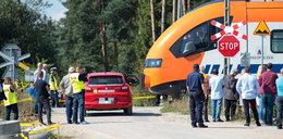 Sensacyjne ustalenia ws. wypadku w Szaflarach. Tragedii można było uniknąć!