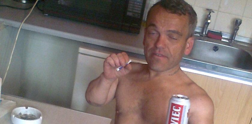 Awantura o polskie piwo z kokainą w tle!