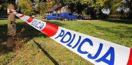 Wypadek w Przasnyszu. Nie żyje dwóch spadochroniarzy