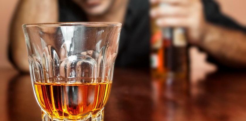 Jest pięć typów problemów z alkoholem. Który dotyczy ciebie?