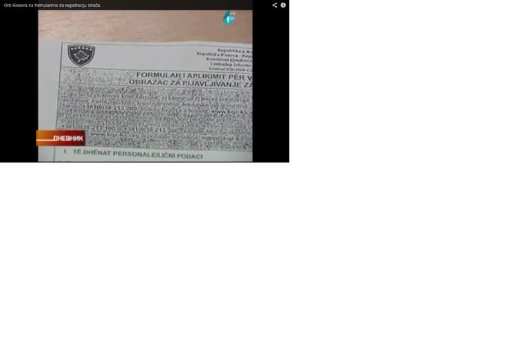 373354_kosovo-izbori-grb-na-formularima-jutjub