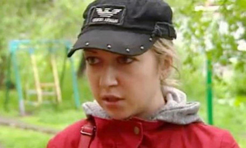 Chłopak Nina Zgurskaya z Krasnodaru na Syberii zażądał zwrotu kosztów jakie poniósł na randkach