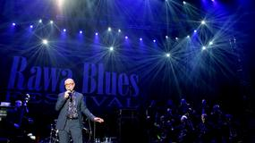 Rawa Blues 2017: big band Irka Dudka zagra w NOSPR