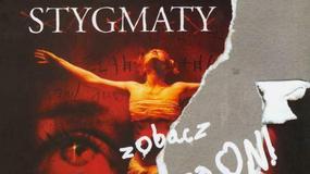 Stygmaty - plakaty