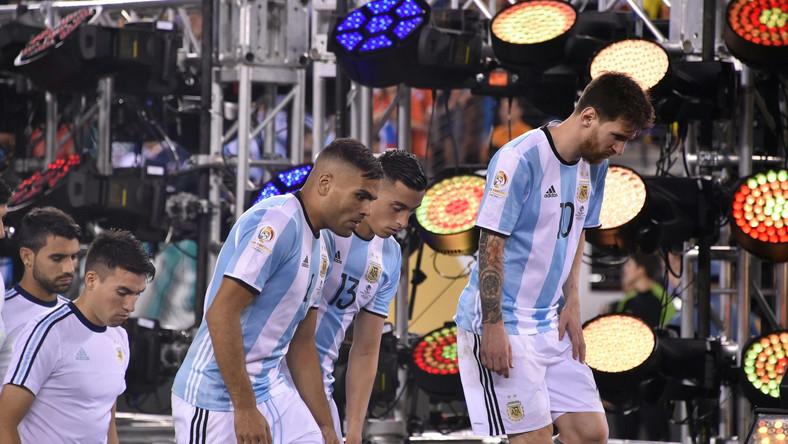 b42e73825 Argentyna w kryzysie. Dlaczego futbol w Argentynie jest w kryzysie ...