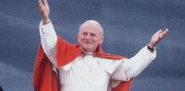 Dzięki papieżowi wygrał 3 mln euro!