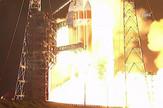 RTD_lansiranje_raketa_svet_safe