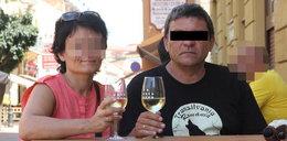 Działacz PiS zabił żonę! Do więzienia jednak nie trafi...