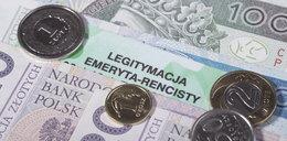 Sejm zdecydował! Trzynastki będą w kwietniu