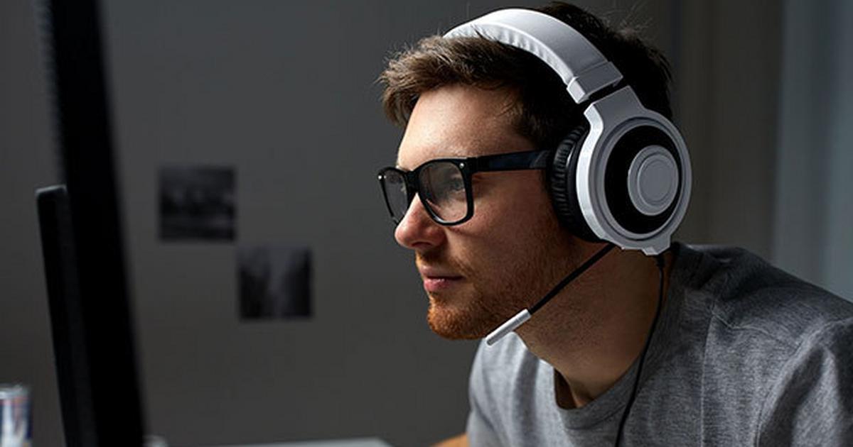 Czy warto przejmować się dźwiękiem na PC?