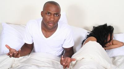 4 signs that your boyfriend is a sapiosexual