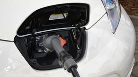 Nissan, Renault i Mitsubishi – wspólne auto na prąd