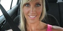 38-letnia mężatka uprawiała seks z nastolatkami. Trafi do więzienia