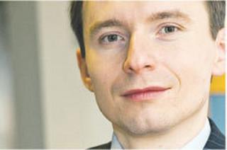 'Jest kilka metod przeliczania przychodów zagranicznych'