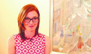 Lidia Kołucka-Żuk - prawnik w sieci informacji