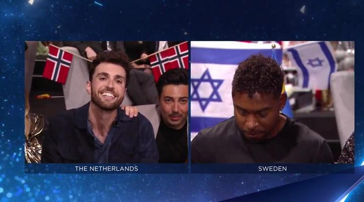Evrovizija 5