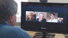 Jeden Skype dla wszystkich platform