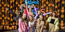 """""""Eurowizja Junior 2020"""". Wiadomo, kto reprezentuje Polskę!"""