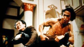 """[Blu-ray] """"Wejście Smoka"""", edycja kolekcjonerska: King Bruce Lee"""