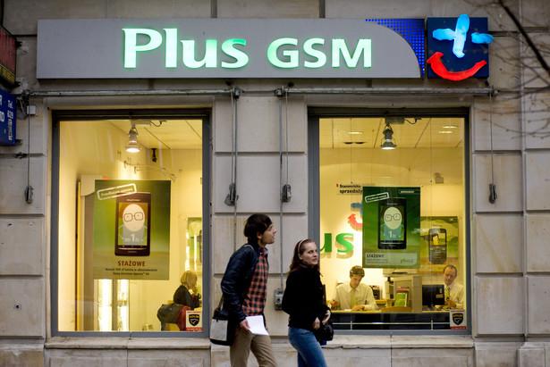 Do tej pory klienci Plusa o ofertach no limit mogli jedynie pomarzyć