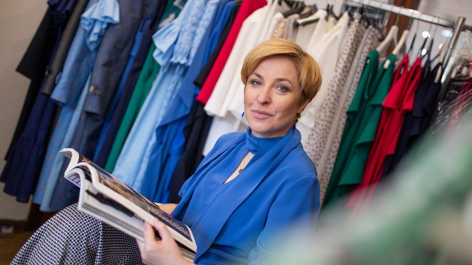 Katarzyna Krauss