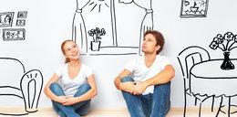 Jak kupić pierwsze mieszkanie? Na co zwrócić uwagę