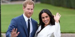 """William zawiedziony decyzją Harry'ego: """"Całe życie służyłem mu ramieniem"""""""