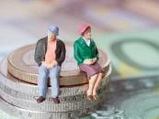 Rząd prześwietli emerytury. Czas na zmiany systemowe?