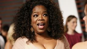 """Imperium"": Oprah Winfrey i Common w drugim sezonie"