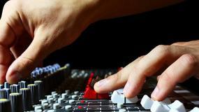 Ponad 70 proc. Polaków słucha radia