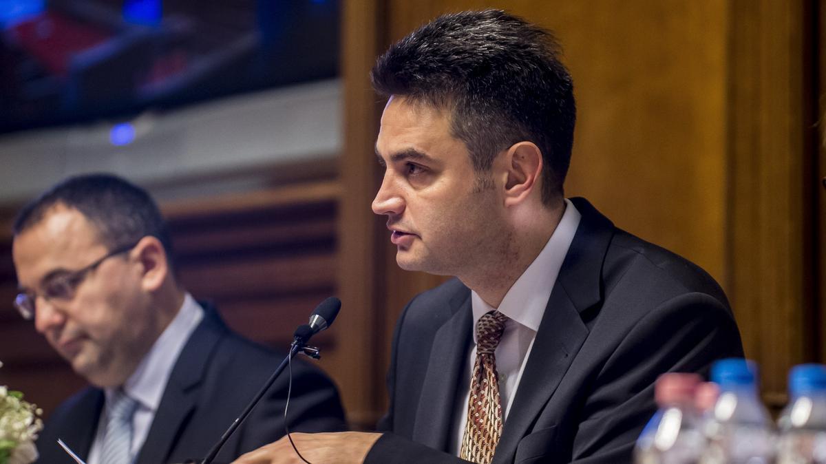 Nyilvánosságra kerültek a Márki-Zay Pétert lejárató dokumentumok: ezeket állítják az ellenzéki miniszterelnök-jelöltről
